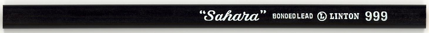 """""""Sahara"""" 999"""