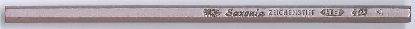 Saxonia Zeichenstift 401