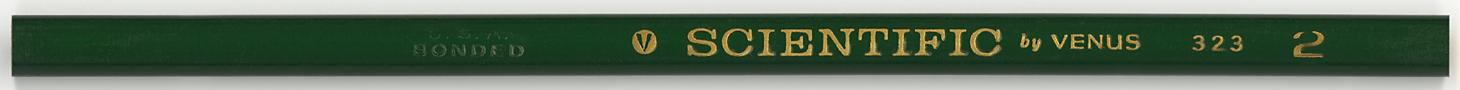 Scientific 323 2