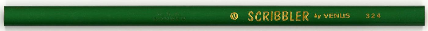 Scribbler 324