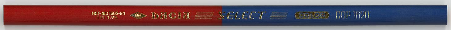 Select Color Cop. 1620