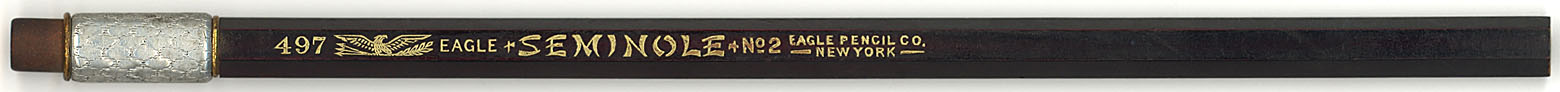 Seminole 497