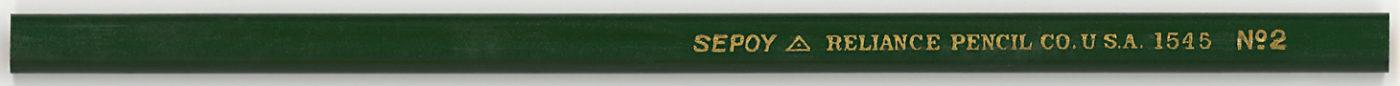 Sepoy 1545 No.2