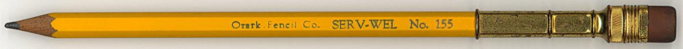 Serv-Wel 155