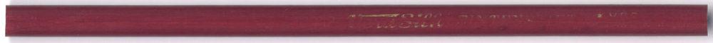 Vera Silk  Tintenstift 775 Magenta
