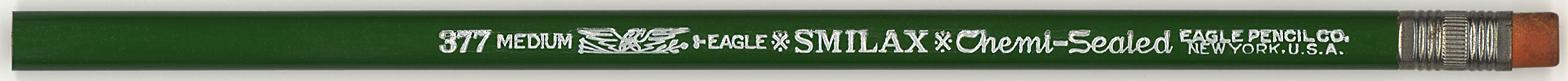 Smilax 377 Medium