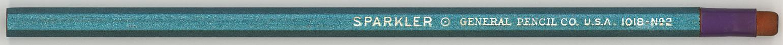 Sparkler 1018 No.2