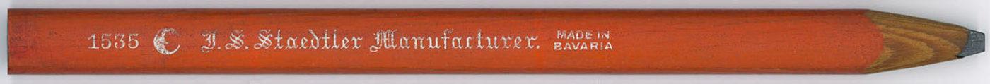 J.S. Steadtler Manufacturer