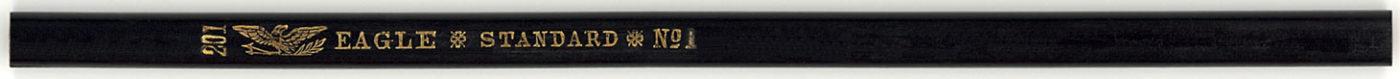 Standard 201 No.1