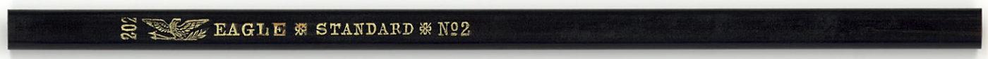 Standard 202 No.2