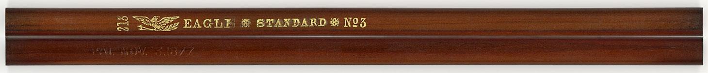 Standard 213 No.3