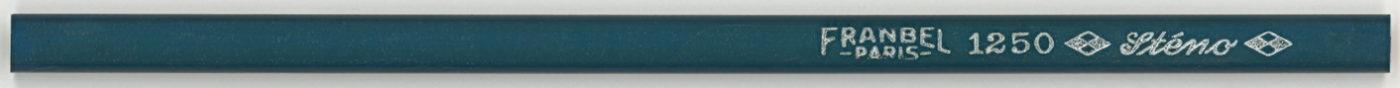 Steno 1250