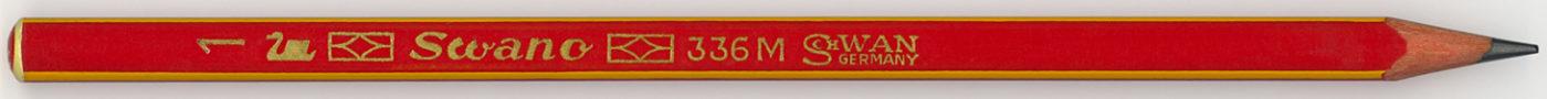 Swano 336M 1