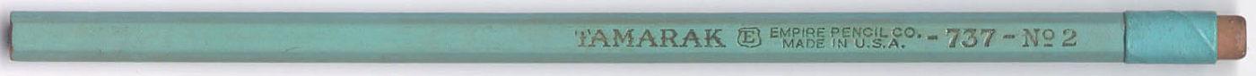 Tamarak 737