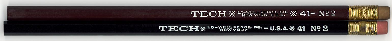 Tech 41 No.2