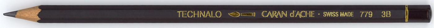 Technalo 779 3B