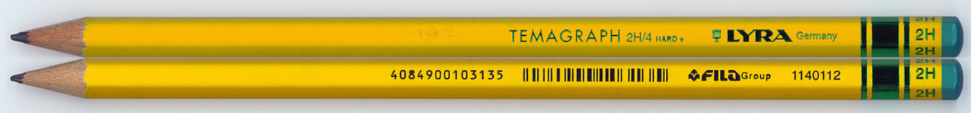 Temagraph 2H/4