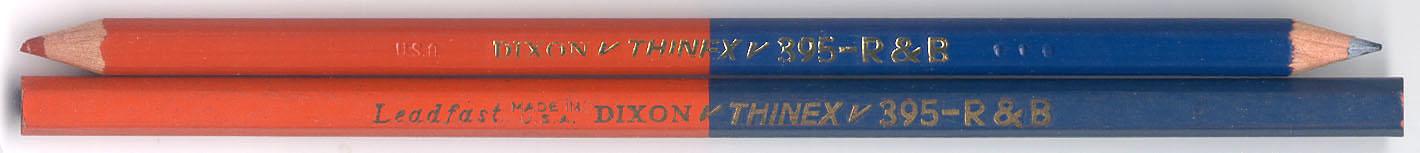 Thinex 395 R&B