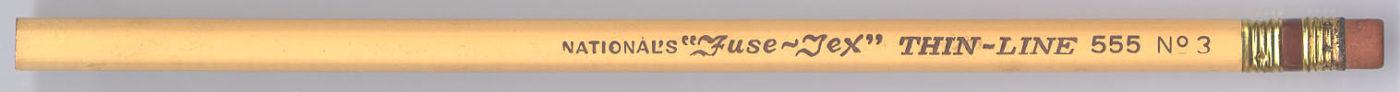 Thin-Line 555 No3