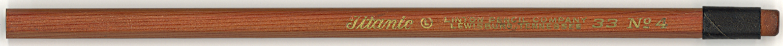Titanic 33 No.4