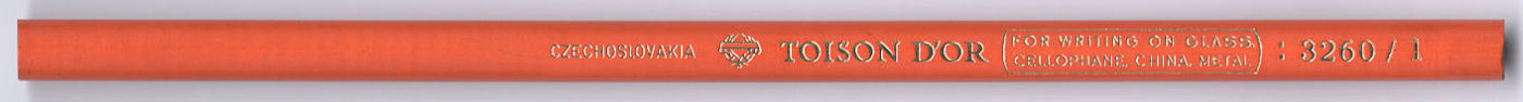 Toison D'OR 3260 / 1