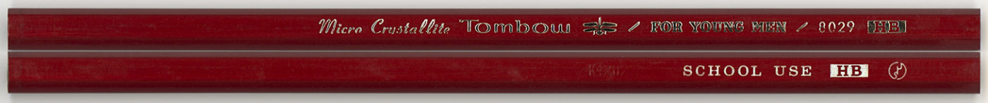 Tombow 8029 HB