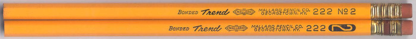 Trend 222