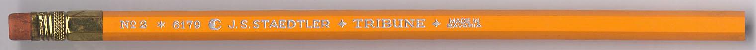 Tribune 6179 No.2
