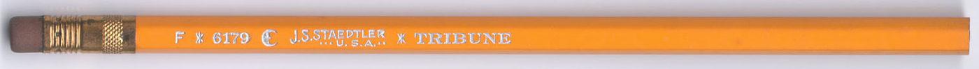 Tribune 6179 F