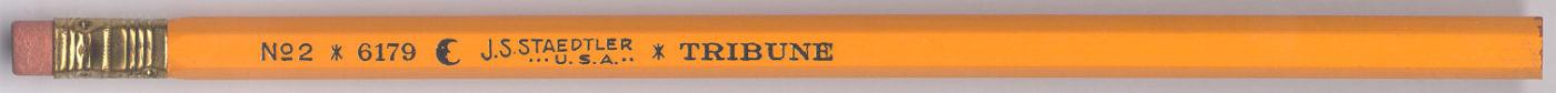 Tribune 6179