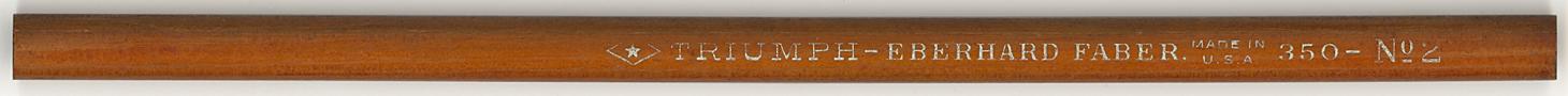 Triumph 350 No.2