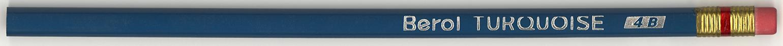 Turquoise 4B