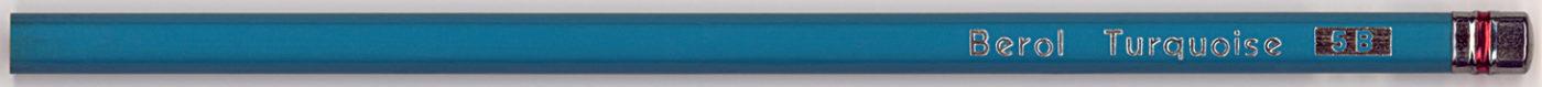 Truquoise  5B