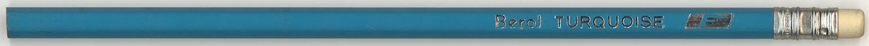 Turquoise F
