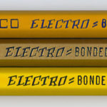 USCO Electro 100 No. 3