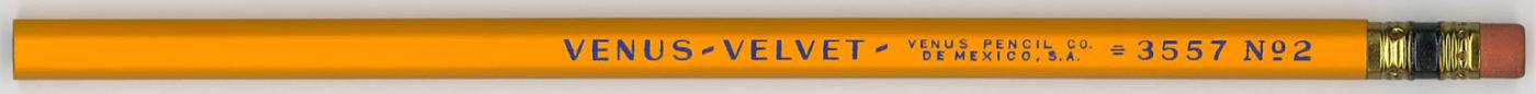Venus Velvet 3557 No.2