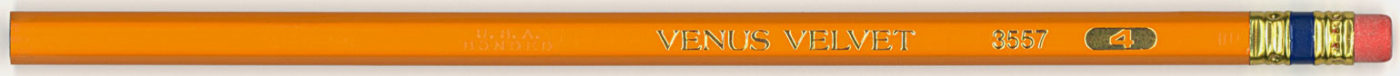 Venus Velvet 3557 No.4