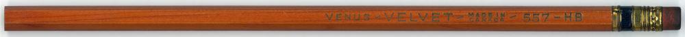Velvet 557 HB