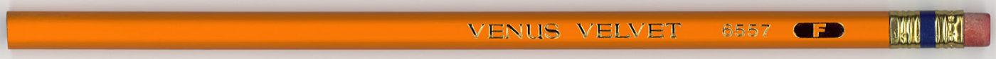 Venus Velvet 6557 F
