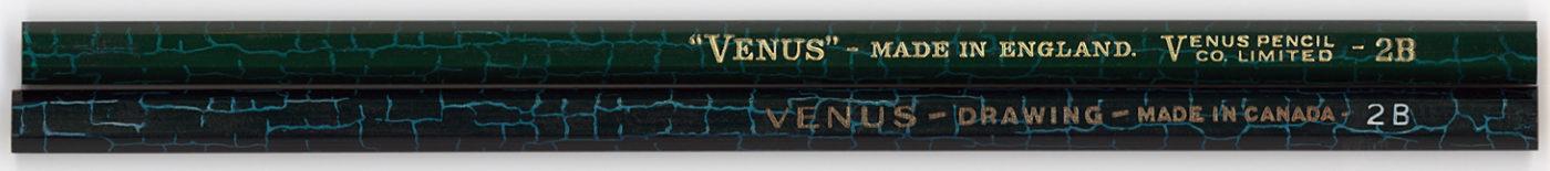 """""""Venus"""" 2B"""