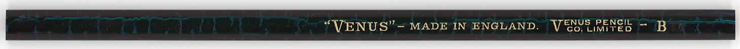 """""""Venus"""" B"""