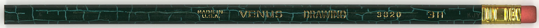 Venus Drawing 3820 3H