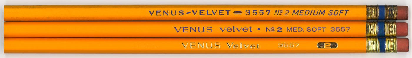 Velvet 3557 No.2