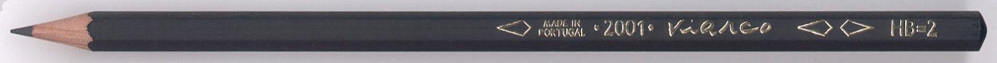 Viarco 2001