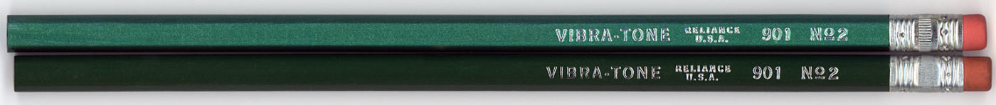Vibra-Tone 901 No.2