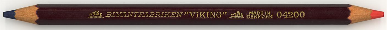 """""""Viking"""" 04200"""
