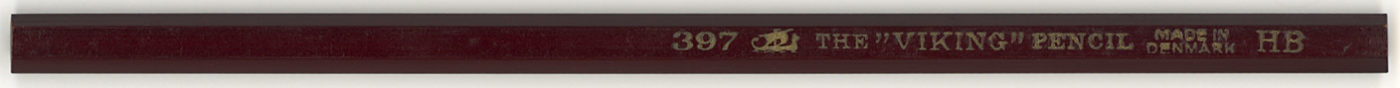 Viking 397 HB