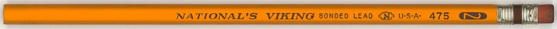 Viking 475 No.2