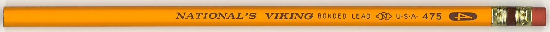 Viking 475 No.4