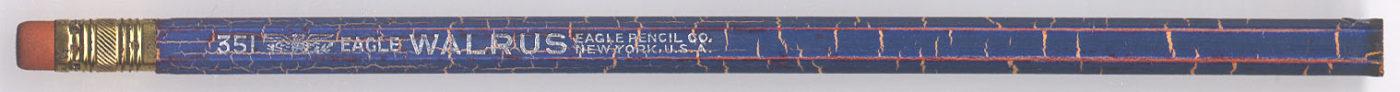 Walrus 351